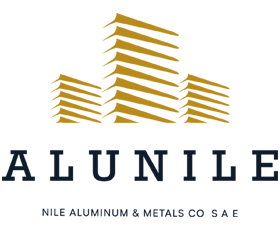 AluNile Logo